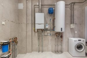 High Efficient Water Heaters For Your Home in Illinois