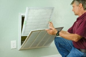 Commercial Heating and Maintenance Services in Illinois