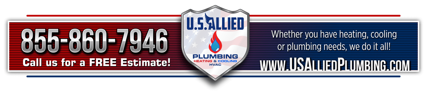 Commercial and Industrial Plumbing Appliances Installation in Quincy IL