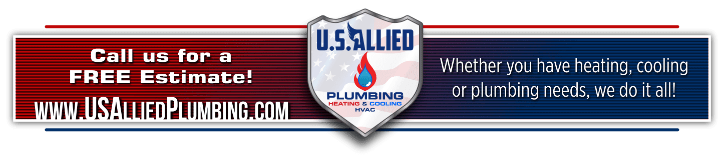 Residential Plumbing Repairs and Plumbing Maintenance Services Company in Illinois