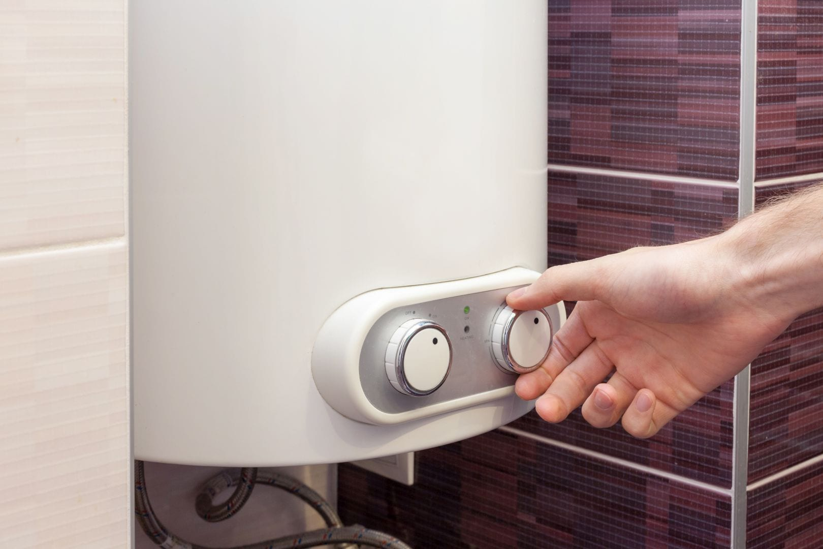 Residential Heating & Repair Services in Illinois