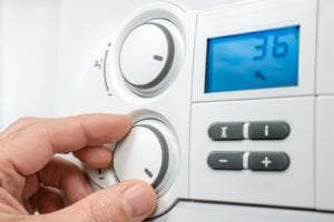 Commercial Heat Pump Maintenance Services in Illinois
