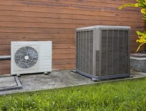Residential Air Conditioning and Cooling Installation Services in Illinois