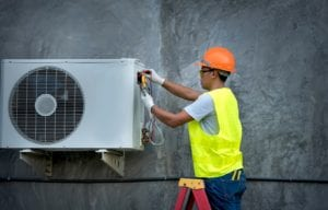 Commercial Air Conditioning and Cooling Repair Services for Commercial Businesses in Illinois