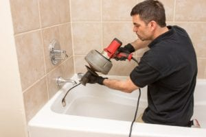 Professional Commercial Plumbing Installation Services in Illinois and Surrounding Cities in the State of Illinois