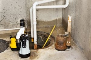 Residential Plumbing Replacement Services In North Aurora, Illinois and Surrounding Cities in the State of Illinois