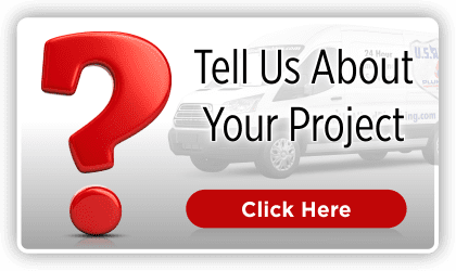 Tell us about your Home or Residential Natural Energy Installation and Maintenance of Systems Project Now
