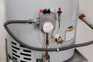 Commercial High Efficient Water Heaters For Your Business in Illinois