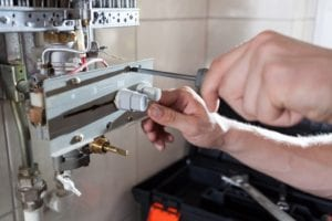 Commercial Tank-less Water Heater Services For Your Business in Illinois