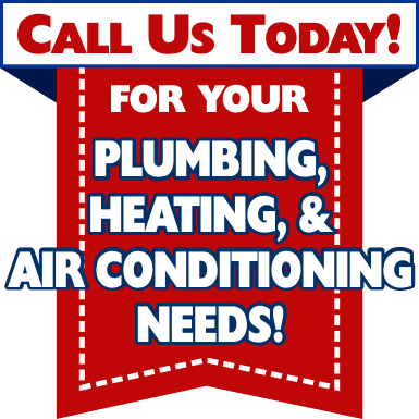 Commercial Heating and Air Conditioning Cooling Repairs and Maintenance Services Contractor Company in Illinois