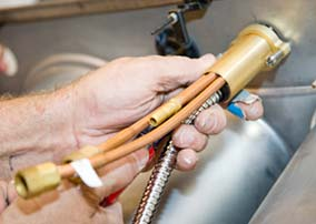 Professional Residential Water Heaters Installation Repair And Maintenance Services Maintenance in McHenry IL