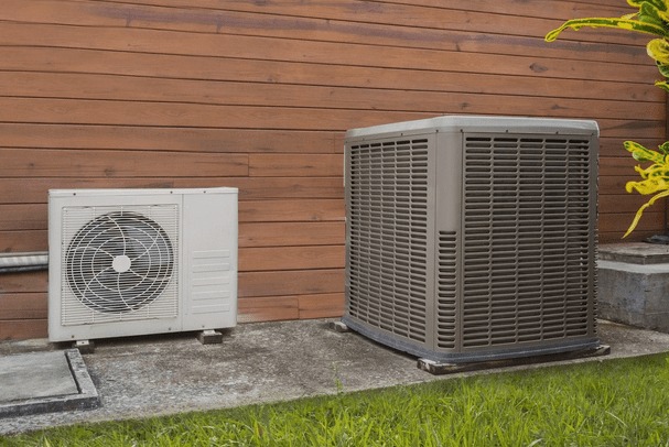 Residential Cooling & Repair Services in Illinois