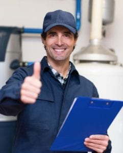 US ALLIED PLUMBING, HEATING & COOLING QUALIFICATIONS